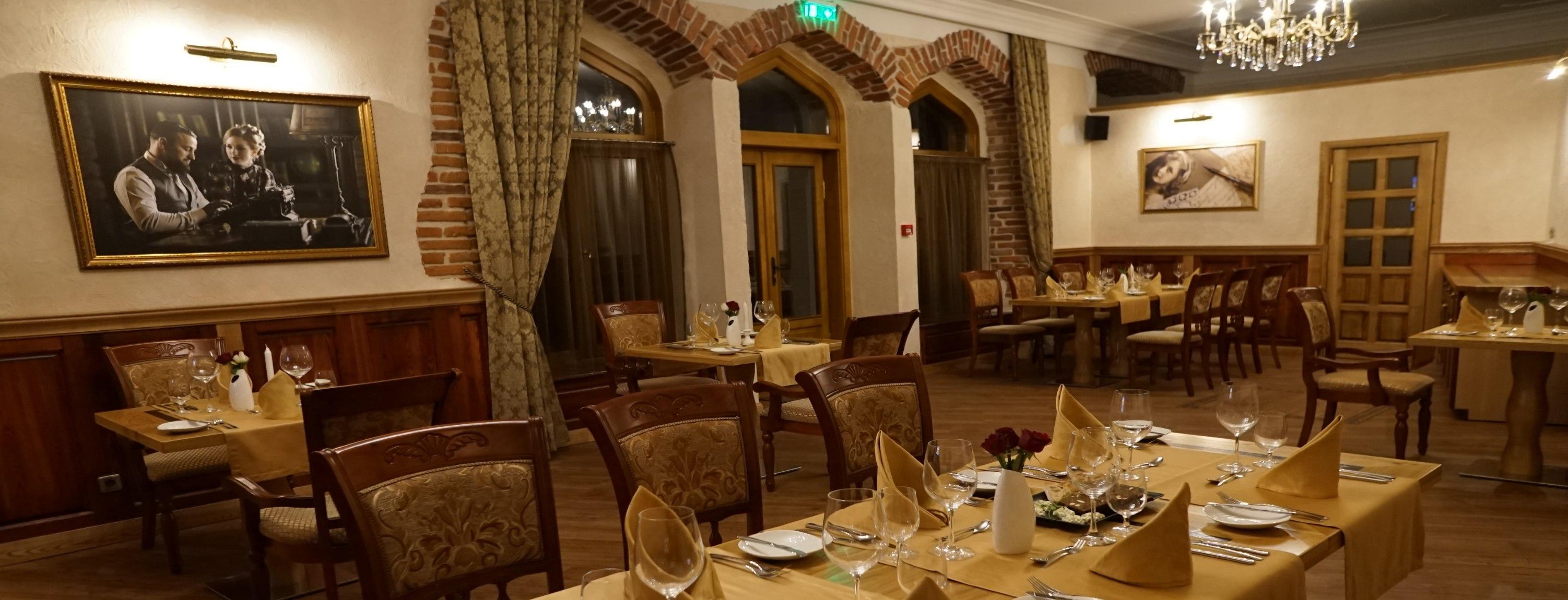 video_restoran
